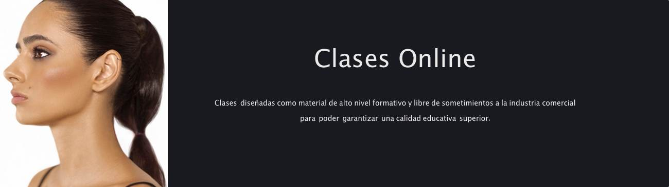 banner-clases-online